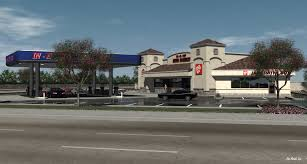 F. B. Funch & Company - Commercial Projects List Pan Draggers Kingsburg Clovis Park In The Valley Truck Show Historic Kingsburgdepot Home Refinery Facebook Ca Compassion Art And Education Compassionate Sonoma Ca Riverland Rv Park Begins Recovery After Kings River Flooding Abc30com