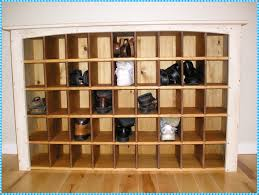 Best Shoe Rack Plans : Instructions For Building A Shoe Rack Plans ... Home Shoe Rack Designs Aloinfo Aloinfo Ideas Closet Interior Design Ritzy Image Front Door Storage Practical Diy How To Build A Craftsman Youtube Organization The Depot Stunning For Images Decorating Best Plans Itructions For Building Fniture Magnificent Awesome Outdoor