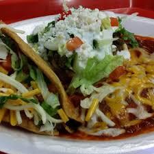 Chanos Patio Menu by Chanos Drive In 146 Photos U0026 108 Reviews Mexican 1030 E Las