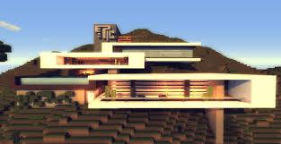 100 Contemporary House Photos A Contemporary House I Built Back In 2014 Minecraft