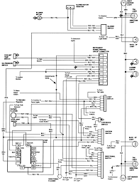 1978 Ford F150 Engine Diagram - Auto Electrical Wiring Diagram •