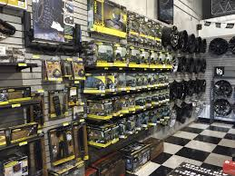 Your Truck & Jeep Accessories Superstore In Miami, Florida