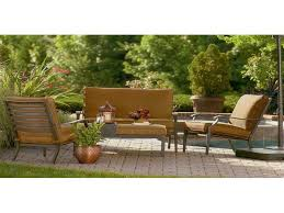 Sams Patio Seating Sets by Findingwinter Com Page 99 Contemporary Backyard With Above