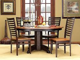 dining table round dining tables walmart sets uk and chairs