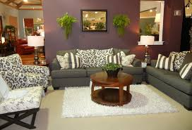 ashley levon charcoal a refined contemporary design that