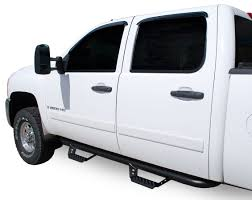 Luverne Baja Step Nerf Bars - Free Shipping Luverne Truck Equipment Gripstep For Ford Transit Longshort Photo Gallery 0916 Dodge Ram Textured Rubber Mud 1914 Brass Automobile Speedster Antique Vintage Logo 1c_blue On Transparent Eau Claire Big Rig Show 42018 Chevy Silverado Side Entry Running Boards 415088 7 Grip Step Cab Length Black Our Allamerican F250 Sema 2016 Youtube Promaster Long 14c Gmc Sierra Trucks Regal7 By Stuff Pinterest