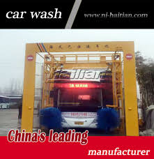 China Automatic Truck And Bus Wash Machine With Italy Brushes ... New Jersey Transit 1989 American Eagle Model 20 At The Brooklyn Truck Wash Q Trucking Vehicle Systems By Westmatic Jobs Several Hurt Including Child When Fire Collides With Interclean China Fully Automatic Rollover Bus And Equipment With Ce Carwash Car For Sale In Nj Search Results Cwguycom Dannys Machine Italy Brushes