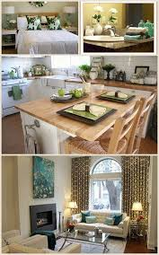 120 best Sell & Stage your home fast images on Pinterest