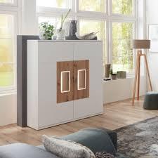 ideal möbel falan highboard type 52 für ihr wohnzimmer oder