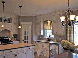 le suspendue cuisine comptoir de cuisine en bois grisâtre naturel le suspendue