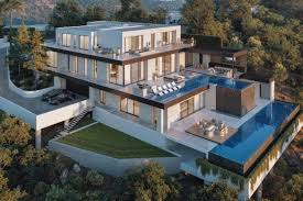 104 Beverly Hills Houses For Sale It S Elementi In It S The Views Top Ten Real Estate Deals
