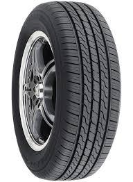 Eclipse All Season Tires For LT - Les Schwab