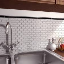 somertile victorian soho subway white porcelain tiles case of 100