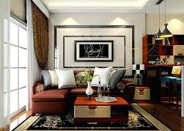 Red Leather Couch Living Room Ideas by Leather Furniture Living Room Ideas U2013 Uberestimate Co
