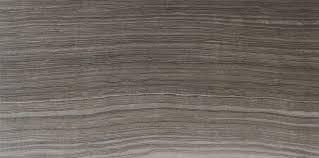 ms international porcelain tile eramosa series grey 12 x24