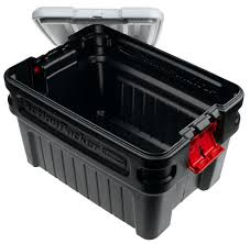 Rubbermaid 1172 ActionPacker Storage Box, 24 Gallon: Amazon.ca ... Rubbermaid Commercial Professionalgrade Tool Box Black Rds Alinum Transfer Fuel Tank Toolbox Combo 48 Gallon Shop Boxes At Lowescom Products Undivided Bus And Utility Rubbermaitrucked_storage_box_68d0a7c72df522f28a0c_1jpg With Miscellaneous Toolsrubbermaid 7717 Cart 8gal Action Packer Storage Tote 4packrmap0800 Amazoncom 1172 Actionpacker 24 Cargo Hold Buyers Guide November Work Truck Review Magazine Bedroom Marvelous Rubbermade Boxs Design Bed Pictures For Pickup Beds