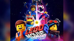 $5 Off 2+ The Lego Movie 2 Tickets :: Southern Savers