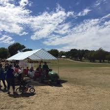 The Colony Tx Pumpkin Patch by Love Creek Orchard Hill Country Pumpkin Patch 20 Photos