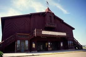Spirit Halloween Missoula Mt 2017 by 13 Of Montana U0027s Most Haunted Places Montana News