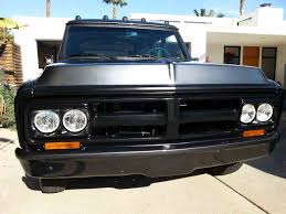 1972 GMC Suburban For Sale | ClassicCars.com | CC-591777 1972 Gmc Sierra Grande Pickup F172 Portland 2016 Old Parked Cars Custom Camper 2500 Happy 100th To Gmcs Ctennial Truck Trend Ck For Sale Near Las Vegas Nevada 89119 Classics Dakota Cruisers Sale Classiccarscom Cc1051716 My Classic Car Todds Journal Customer Gallery 1967 Overview Cargurus Kerry Turners On Whewell