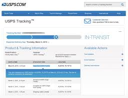 Has USPS Botched Anyone Else's Delivery? : Coachella How To Track Usps Mail Online Youtube Home Of Direct Logistics Truck Freight Postal Fed Ex Smartpost Opiions Page 4 The Ebay Community Package Wars Postal Service Offers Nextday Sunday Delivery Made An Ornament That Displays Package Tracking Updates Updated Australia Post Regular Pority And Express Probably Dont Handle Lost Packages How I Ruced Them California Wildfires Wont Stop Postman From Delivering Mail Your Goin Bellevue Accident In Our Front Yard Vintage Stamps Are The Coolest Way To Send