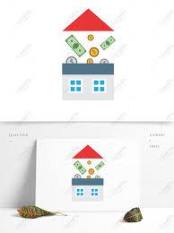 100 House Na Ang Business Office Commercial House Na Nagkokolekta Ng Mga