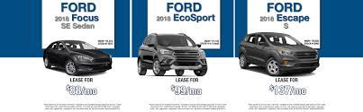 New Ford & Used Car Dealer In Boston, MA Selkirk Dealership Serving Mb Dealer Steeltown Ford Sales In Raleigh Nc New Used Cars Trucks Suvs St Marys Oh Kerns Lincoln F250 Lease Specials Offers Jordan Mn At Truck Dealers Wisconsin Ewalds Or Pickups Pick The Best For You Fordcom Dave Sinclair Louis Mo Quality Lifted For Sale Net Direct Auto Norcal Motor Company Diesel Auburn Sacramento Donnelly Custom Ottawa On Lakeland Bartow Brandon And Tampa