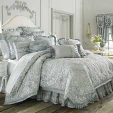 Modern Luxury Bedding Collections Modern Luxury Bedding