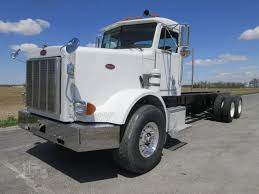 2005 PETERBILT 357 Ruble Truck Sales Freightliner Details 2019 Kenworth T880 Hook Lift Youtube 2005 Mack Granite Cv713 Cab Chassis For Sale Auction Or 1997 Ford F800 W 24000 Stellar Hooklift 1 2006 Sterling Lt9500 Turkey Is Falizing Deal With Russia To Purchase Deadly S400 Air 2008 T300 Roll Off Charter Trucks U10875 Intertional Kenworth Cmialucktradercom
