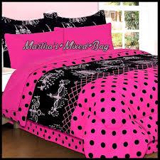 Victoria Secret Bedding Queen by Bedroom Awesome Solid Blush Comforter Victoria U0027s Secret Pink