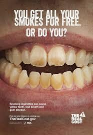 Lampe Berger Wick Singapore by Best 25 Anti Tobacco Ideas On Pinterest Anti Smoking Print