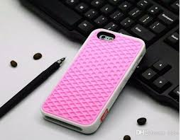 Vans Waffle Phone Case For Apple iPhone 6 plus 6s plus Cover Soft