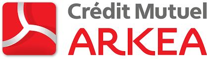siege credit mutuel crédit mutuel arkéa wikipédia