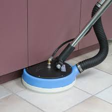 spinner tile grout cleaning tool 1 5 t handle style unoclean