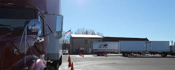100 Truck Driving Schools In Ct CDL Training In Somers CT NETTTS New England Tractor Trailor