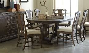 A R T St Germain Dining Set