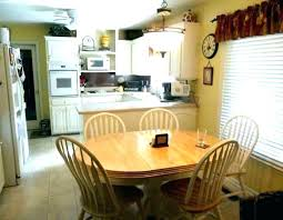 Dining Room Storage Units Wall Cabinets In Hung Large