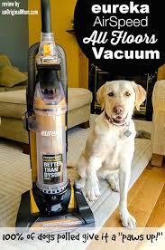 Eureka Airspeed All Floors Brush Not Spinning by Eureka Airspeed All Floors The Multi Surface Vacuum Solution