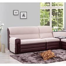ExDisplay Radlin Corner Sofa