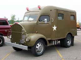 Vintage US Army Truck | MILITARY VEHICLES | Pinterest | Vehicle ... Hungerford Arcade More Vintage Military Vehicles Truck At Jers Automotive Gray And Olive On The Road Stock Photo Filevintage Military Truck In Francejpg Wikimedia Commons 2016 Cars Of Summer Vehicle Usa Go2guide Memorial Day Weekend Events To Honor Nations Fallen Heroes The Auctions America Sell Vintage Equipment Autoweek Vehicles Rally Ardennes Youtube Four Bees Show Fort Worden June 1719 Items Trucks