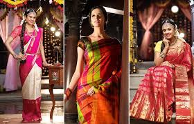 Top Places for Bridal Shopping in Chennai Fashion