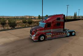 Volvo VNL 780 Red Fantasy Metallic For VNL Truck Shop By Frank ... Lvo Vnl 780 Truck Shop V30 Ats 16x By Frank Brasil Mod Volvo Red Fantasy For Truck Shop Mod Euro Upd 260418 131 Gigaliner V7 Ets 2 Youtube V141 Mod American Simulator Sca Performance Black Widow Lifted Trucks Yosemite Gta Wiki Fandom Powered By Wikia Dons 53 Chevy Pickup Fast Freddies Rod In Eau Claire Wi Peterbilt 388 Traconspj V1 Fs15 Download 20 Skin Shop Frank Tuning Ultimate 1 Knight Transport Skin 30 Mods
