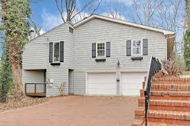 100 Contemporary Homes For Sale In Nj 622 Holly Hill Drive Brielle NJ MLS 21833144 For
