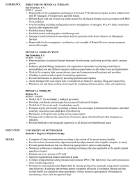 Literarywondrous Resume For Physicalt Aide Objective Therapy ... Bahrainpavilion2015 Guide Skilled Physical Therapy Documentation Resume Samples Physical Therapist New Therapy Respiratoryst Sample Valid Fresh Care Format For Physiotherapist Job Pdf Therapist Beautiful Resume Mplate Sazakmouldingsco Home Health Velvet Jobs Simple Letter Templates Visualcv 7 Easy Ways To Improve Your 1213 Rumes Samples Cazuelasphillycom Objective Medical