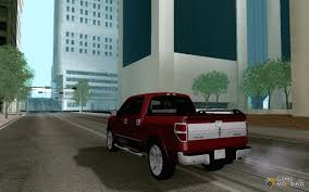 Lincoln Mark LT 2012 For GTA San Andreas Express Motors 2008 Lincoln Mark Lt Truck On 30 Forgiatos Jamming 1080p Hd Youtube Concept 012004 H0tb0y051 Specs Photos Modification Info At 2006 Lincoln Mark 2 Bob Currie Auto Sales Posh Pickup 1977 V Review Top Speed Used 4x4 For Sale Northwest Motsport Features And Car Driver 2019 Best Suvs Stock 19w2006 Pickup Truckwith Free Us