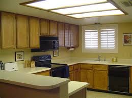 The White 80s Style Kitchen Remodeling