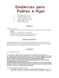 La Carta De Amor De Joaquín Guzmán A Chapodiputada