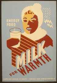 Food And Drug Administration Vintage Posters Public Health Retro