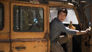 2560x1440 Dylan O Brien In Maze Runner The Death Cure 2018 Movie ... Trucking Industry In The United States Wikipedia Truck Driver New Nepali Full Movie 2018 Shiva Shrestha Shree Truck Driver Of Semi In Deadly New Mexico Bus Crash Speaks Out This Selfdriving Truck Has No Room For A Human Driver Literally Southern California Port Drivers Loading Up On Wagetheft Cases Luxury Big Rigs The Firstclass Life Of Drivers Meet Anthony Fox Owncaretaker This Original Rubber Duck 1970 Tow Mater Disneys Art Animation Resort Pinterest Mater Villains Wiki Fandom Powered By Wikia Robots Could Replace 17 Million American Truckers Next Discover Best Movies Ever Good Trucking Movies
