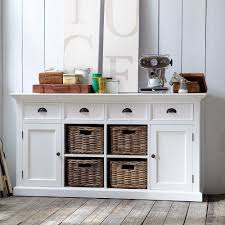 wohnzimmer sideboard lacromas